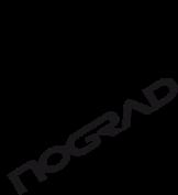 -LOGO NOGRAD DEF 2016