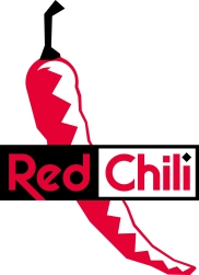 Logo_RedChili_official