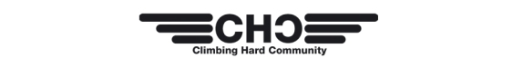 logochc