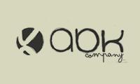 abk_200x120
