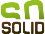 so-solid-logo